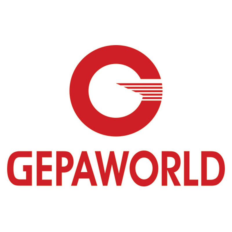 GEPAWORLD GROUP