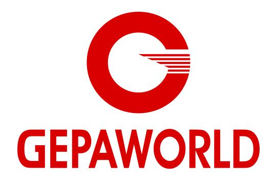 GEPAWORLD GROUP
